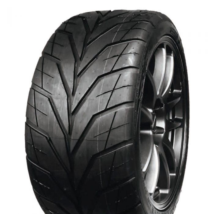 VR1 - Extreme Performance Tyres
