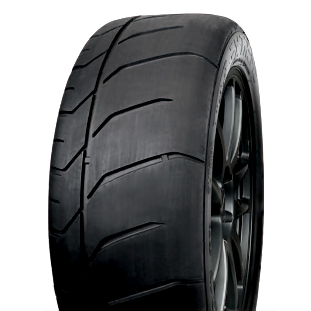 VR2 - Extreme Performance Tyres