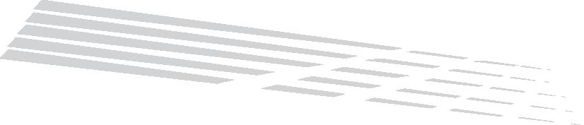 Korslycke Bil- & Allservice - Logo-element